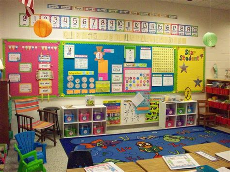 Best 25+ First Grade Classroom Ideas On Pinterest  1st Day Of School, Year 1 Classroom And I Am