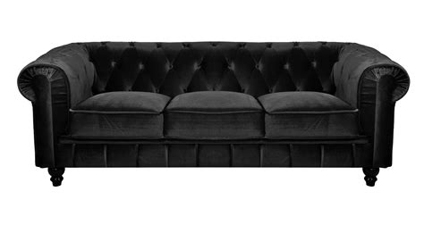 canapé chesterfield convertible canape chesterfield convertible meilleures images d