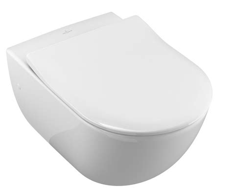 v b subway toilet villeroy boch subway wall mounted toilet pan uk bathrooms