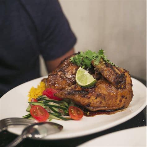 cuisine halal makan makan muslim cuisine halal burpple