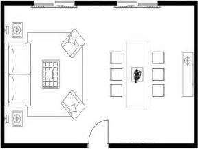 livingroom layout diy living room furniture plan wood cutting tool false28fdc