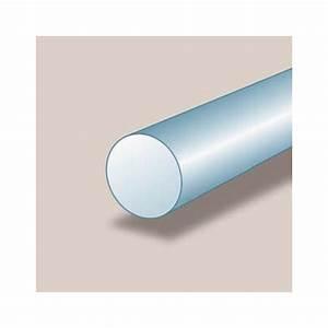 Barre Acier Rond Plein : barre aluminium rond diam tre 12 mm brut ~ Dailycaller-alerts.com Idées de Décoration