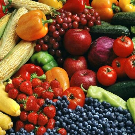 Plentiful Produce on Twitter: