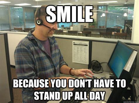 Desk Meme - 37 work memes you shouldn t be reading right now because you need to work