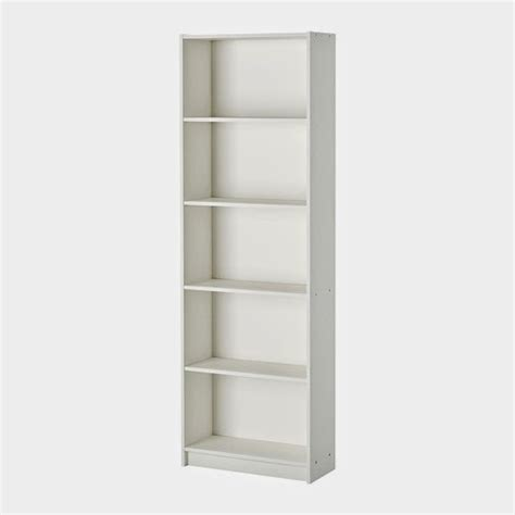 Billy Bookcase 60cm sew ruthie style 60cm wide ikea bookcase finally