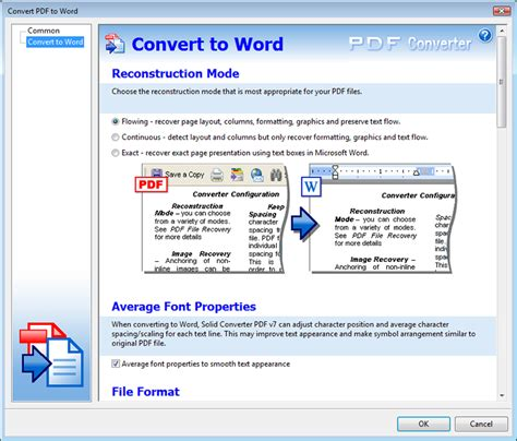 Solid Pdf Converter To Word 22 143 Crack