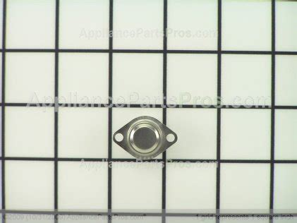 bosch  limiter temperature appliancepartsproscom