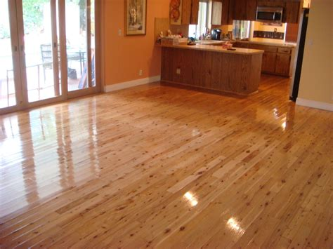 wood flooring costco costco hardwood floor costco chair mat hardwood floor chair mat plastic rug protector laminate