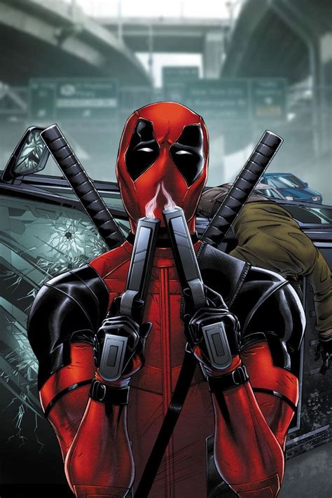 Deadpool Images 25 Best Ideas About Deadpool On Chimichanga