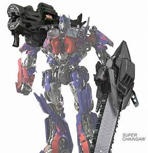 optimus prime | Transformers Custom Toys | DOTM, ROTF ...
