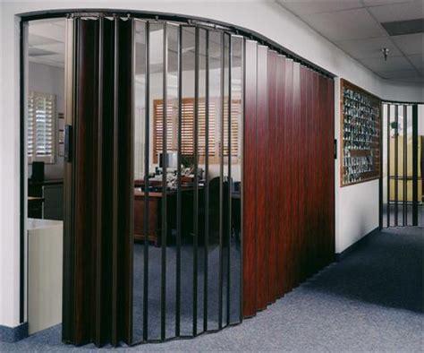 accordion interior door woodfold 174 doors accordion doors