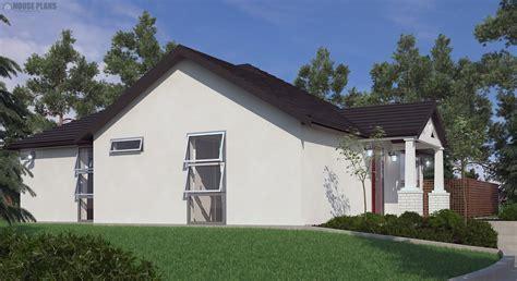 villa  house plans  zealand
