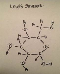 Lewis Structure  Bond Angles  Vsepr