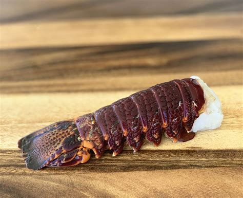 Buy large lobster tails online from lobsteranywhere now. Australian Lobster Tails | Shop | Terra Mare Prime