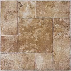 mexican tile kitchen ideas cheap peel stick floor tile self adhesive vinyl tile flooring
