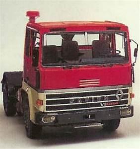 Renault Suresnes : renault vehicules industriels ~ Gottalentnigeria.com Avis de Voitures