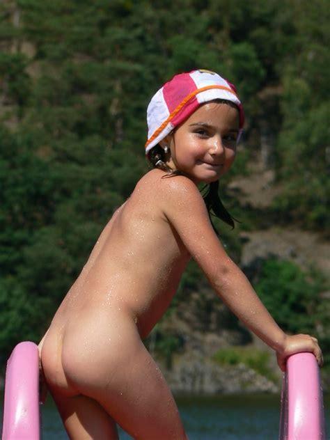 Rajce Idnes Cz Leto S Hot Girls Wallpaper