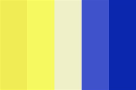 what color is lapis budder lapis color palette