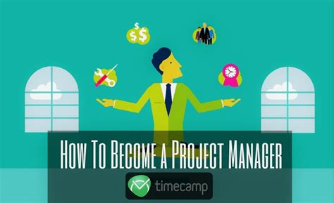 How To Become A Project Manager  Timecamp. Newton Ma Houses For Sale Go Auto Baton Rouge. Free Newsletter System Mdiv Online Accredited. Farsighted Lasik Surgery Watertown Ma Massage. Metropolitan Area Network Wiki. Best Credit Cards Balance Transfer. How Much Does Inpatient Rehab Cost. Reputable Bad Credit Auto Loans. Cash Back Credit Cards In India