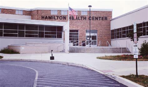 harrisburg pa  dental care  dental clinics