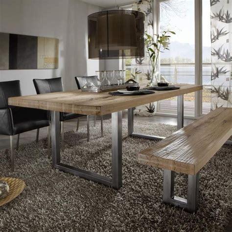 17 meilleures id 233 es 224 propos de tables m 233 talliques sur meubles en acier soudure et