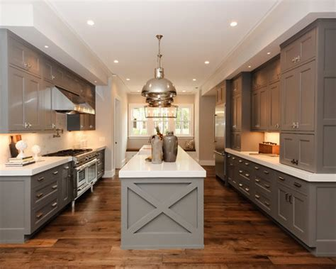 farmhouse kitchen design decor inspiration 42 modern farmhouse kitchens part 1 3639