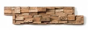 Wandverkleidung Holz Innen Rustikal : holz wandverkleidung d bs holzdesign ~ Lizthompson.info Haus und Dekorationen