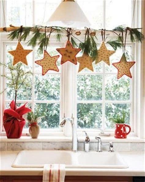 kitchen window decor ideas 70 awesome window décor ideas digsdigs