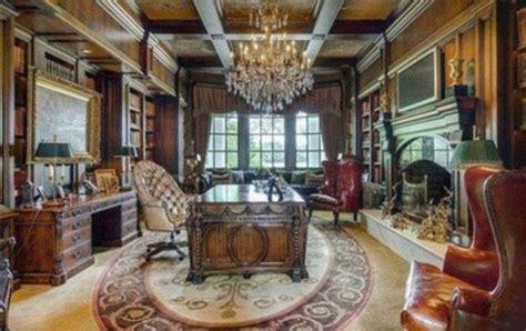 photos johnny depp visitez sa future maison 224 17 5 millions de dollars tra hy b le