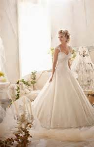 how much are mori wedding dresses mori bridal 2609 wedding dress