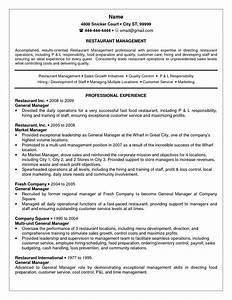 quick resumes free excel templates With fast resume template