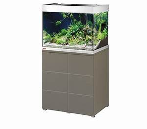 Eheim Proxima 175 : eheim aquarium kombination proxima 175 led dehner ~ Orissabook.com Haus und Dekorationen