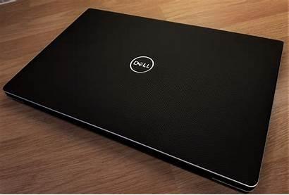 Xps Dell Dbrand Matrix
