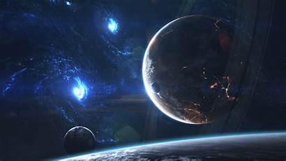 Stellaris Mod Roundup January Gaming