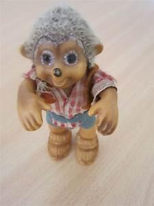 Steiff Tiere Alt : my steiff hedgehog not for sale over 50 years old mit bildern spass ~ Watch28wear.com Haus und Dekorationen