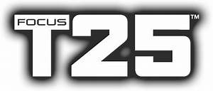 A Fit Nurse: Focus T25... The newest workout from the ...