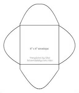 small envelope templates 9 free printable word pdf