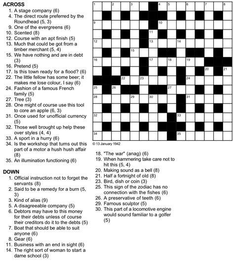 cruciverba da stare pdf a cryptic tribulation turing test crossword puzzle