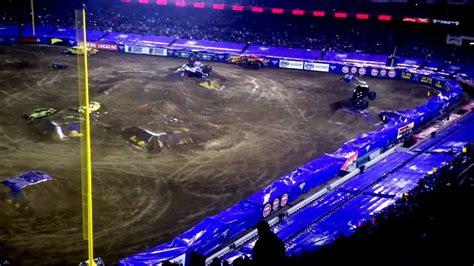 monster truck show in anaheim ca 100 monster truck show anaheim advance auto parts
