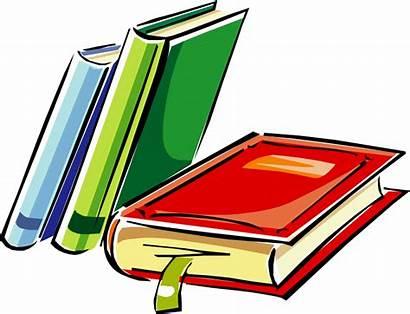 Clipart Books Children Reading Clip Advertisement Graphics