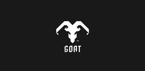 animal logos logomoose logo inspiration