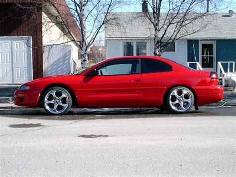 1998 Dodge Avenger by Blainet 411 S 1998 Dodge Avenger In Yellowknife Nt