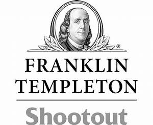 Image gallery templeton for Franklin templation