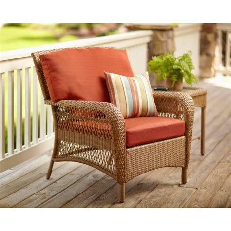 furniture breathtaking martha stewart patio chairs martha