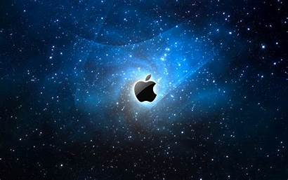 Apple Computer Wallpapers Backgrounds Galaxy Computers Laptop