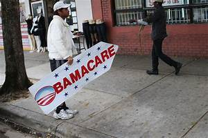 Obamacare's markets will be less competitive next year ...