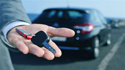 Long Term Car Leasing Fleet In Ksa, Car Leasing Services