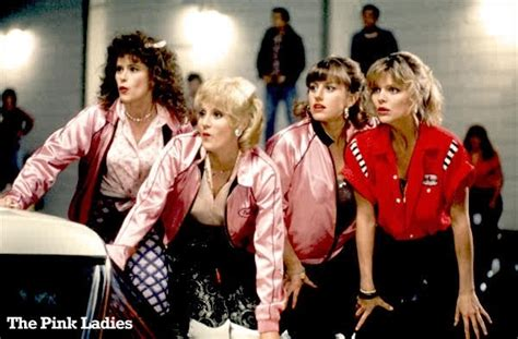 1000+ Images About Grease 2 The Best On Pinterest