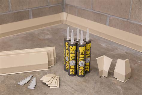 Basement Wall Systems Custom Home Design