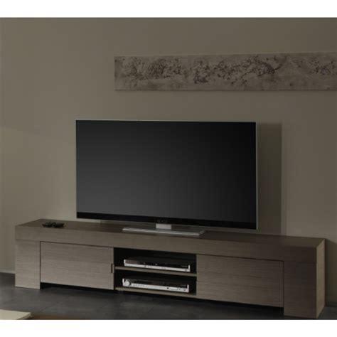 si鑒e de bureau design tuyaux meuble bureau design italien